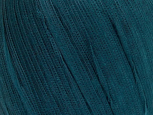 Fiber Content 62% Acrylic, 38% Polyamide, Teal, Brand ICE, Yarn Thickness 4 Medium  Worsted, Afghan, Aran, fnt2-62940
