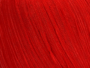 Fiber Content 62% Acrylic, 38% Polyamide, Brand ICE, Dark Salmon, Yarn Thickness 4 Medium  Worsted, Afghan, Aran, fnt2-62944