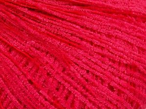 Fiber Content 100% Polyester, Brand ICE, Gipsy Pink, Yarn Thickness 1 SuperFine  Sock, Fingering, Baby, fnt2-63369
