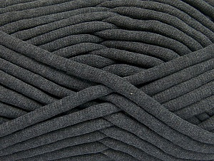Fiber Content 60% Polyamide, 40% Cotton, Brand ICE, Dark Grey, fnt2-63426