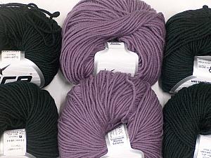 Superwash Merino  Fiber Content 100% Superwash Merino Wool, Brand ICE, fnt2-63537