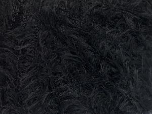 Fiber Content 100% Polyamide, Brand ICE, Black, fnt2-63542