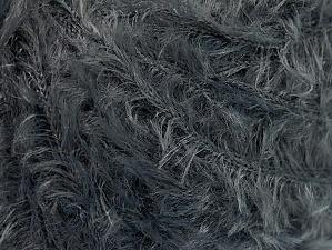 Fiber Content 100% Polyamide, Brand ICE, Grey, fnt2-63548