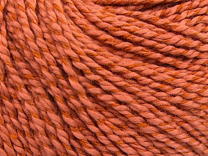 Fiber Content 68% Cotton, 32% Silk, Brand ICE, Yarn Thickness 2 Fine  Sport, Baby, fnt2-63722