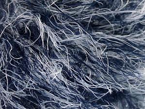 Fiber Content 100% Polyamide, White, Navy, Brand ICE, fnt2-63981