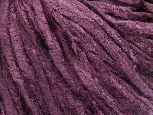 Fiber Content 100% Micro Fiber, Purple, Brand ICE, fnt2-63992
