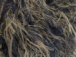 Περιεχόμενο ίνας 100% Πολυαμίδη, Navy, Brand ICE, Camel, fnt2-64392