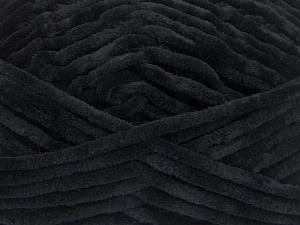Fiber Content 100% Micro Fiber, Brand ICE, Black, fnt2-64485