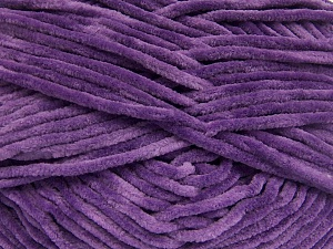 Fiber Content 100% Micro Fiber, Lavender, Brand ICE, fnt2-64494