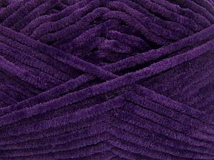 Fiber Content 100% Micro Fiber, Purple, Brand ICE, fnt2-64495