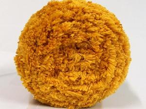 Fiber Content 100% Micro Fiber, Brand Ice Yarns, Gold, fnt2-64614
