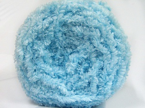 Fiber Content 100% Micro Fiber, Brand Ice Yarns, Baby Blue, fnt2-64615