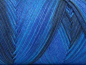 Fiber Content 100% Acrylic, Lilac, Brand Ice Yarns, Grey, Blue, fnt2-64643