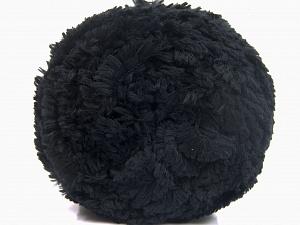 Fiber Content 100% Micro Fiber, Brand Ice Yarns, Black, fnt2-64926