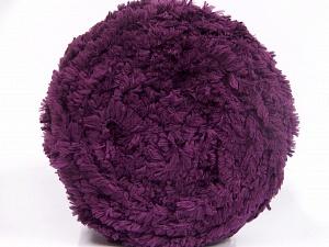 Fiber Content 100% Micro Fiber, Purple, Brand Ice Yarns, fnt2-64933