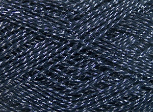 Fiber Content 76% Cotton, 24% Polyester, Navy, Brand Ice Yarns, fnt2-64945
