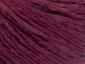 İçerik 50% Yün, 50% Akrilik, Purple, Brand Ice Yarns, fnt2-65115