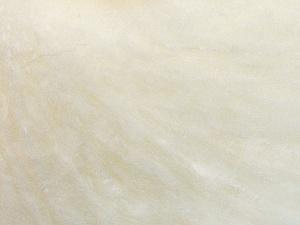 İçerik 46% Akrilik, 34% Pamuk, 20% Polyester, Brand Ice Yarns, Ecru, fnt2-65167