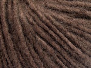 Fiber Content 50% Merino Wool, 25% Acrylic, 25% Alpaca, Brand Ice Yarns, Camel, fnt2-65173