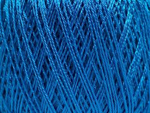Περιεχόμενο ίνας 70% Βισκόζη, 30% Πολυαμίδη, Brand Ice Yarns, Blue, fnt2-65239
