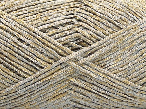 Fiber Content 70% Acrylic, 30% Polyamide, Light Camel, Brand Ice Yarns, Gold, fnt2-65269