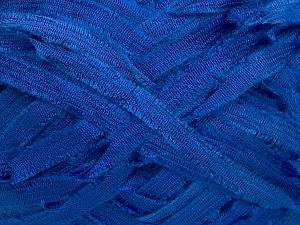 Fiber Content 100% Acrylic, Brand Ice Yarns, Blue, fnt2-65443