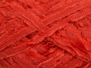 Fiber Content 100% Acrylic, Terra Cotta, Brand Ice Yarns, fnt2-65444