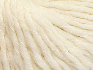 İçerik 100% Akrilik, Light Cream, Brand Ice Yarns, fnt2-65499