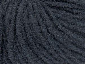 İçerik 40% Yün, 40% Akrilik, 20% Pamuk, Brand Ice Yarns, Grey, fnt2-65597