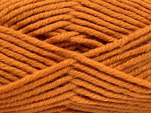 Fiber Content 70% Acrylic, 30% Wool, Brand Ice Yarns, Gold, fnt2-65724