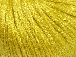 Fiber Content 67% Tencel, 33% Polyamide, Olive Green, Brand Ice Yarns, Yarn Thickness 4 Medium Worsted, Afghan, Aran, fnt2-66194