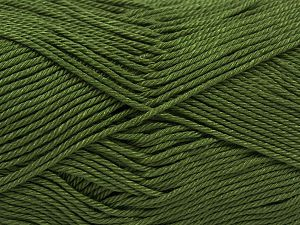 Fiber Content 100% Mercerised Giza Cotton, Light Khaki, Brand Ice Yarns, Yarn Thickness 2 Fine Sport, Baby, fnt2-66926