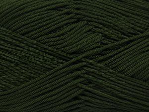 Fiber Content 100% Mercerised Giza Cotton, Khaki, Brand Ice Yarns, Yarn Thickness 2 Fine Sport, Baby, fnt2-66927