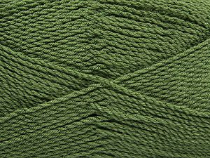 Fiber Content 100% Premium Acrylic, Light Khaki, Brand Ice Yarns, Yarn Thickness 2 Fine Sport, Baby, fnt2-67207