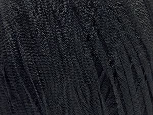 Fiber Content 100% Polyamide, Brand Ice Yarns, Black, Yarn Thickness 3 Light DK, Light, Worsted, fnt2-67346