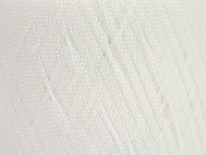 İçerik 100% Polyamid, White, Brand Ice Yarns, fnt2-67351