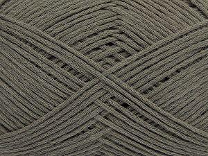 Fiber Content 67% Cotton, 33% Polyamide, Light Khaki, Brand Ice Yarns, Yarn Thickness 2 Fine Sport, Baby, fnt2-67361