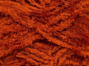 Fiber Content 100% Micro Fiber, Brand Ice Yarns, Copper, fnt2-67502