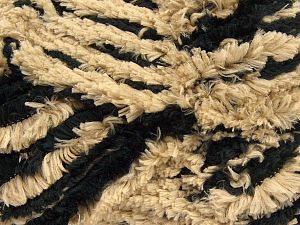 Fiber Content 100% Micro Fiber, Light Camel, Brand Ice Yarns, Black, fnt2-67510