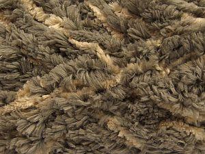Fiber Content 100% Micro Fiber, Light Camel, Light Brown, Brand Ice Yarns, fnt2-67514