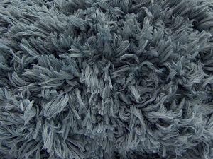 Fiber Content 100% Micro Fiber, Brand Ice Yarns, Grey, fnt2-67542