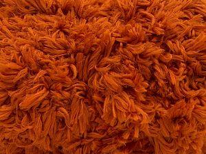 Fiber Content 100% Micro Fiber, Brand Ice Yarns, Copper, fnt2-67543
