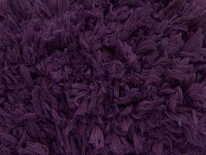 Fiber Content 100% Micro Fiber, Purple, Brand Ice Yarns, fnt2-67544