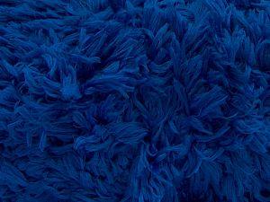 Fiber Content 100% Micro Fiber, Saxe Blue, Brand Ice Yarns, fnt2-67545