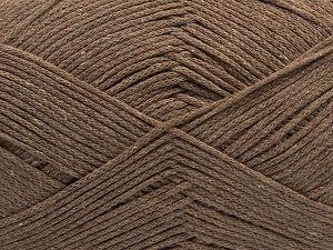 Fiber Content 100% Cotton, Light Camel, Brand Ice Yarns, fnt2-67577