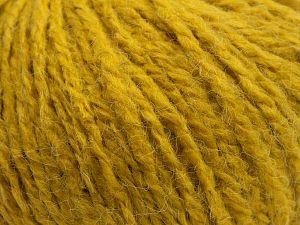 Vezelgehalte 100% Acryl, Brand Ice Yarns, Gold, fnt2-67607