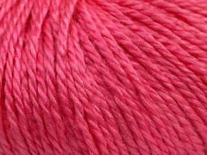 Vezelgehalte 100% Acryl, Pink, Brand Ice Yarns, fnt2-67729