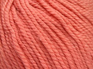 Fiber Content 50% Premium Acrylic, 25% Wool, 25% Alpaca, Light Brown, Brand Ice Yarns, fnt2-68078