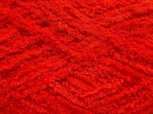 Fiber Content 100% Micro Fiber, Orange, Brand Ice Yarns, fnt2-68171