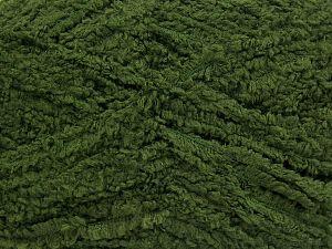 Fiber Content 100% Micro Fiber, Jungle Green, Brand Ice Yarns, fnt2-68173